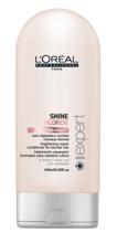 Loreal Shine Blonde Ceraflash - Odżywka do włosów blond, 150ml