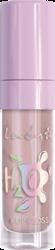 Lovely H2O Lip Gloss Błyszczyk do ust 7