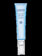 Lumene Arctic Aqua 2in1 - Serum intensywnie nawilżające 35ml