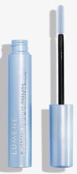 Lumene Blueberry Sensitive Mascara Black Tusz do rzęs 7ml
