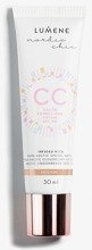 Lumene CC Color Correcting Cream Podkład krem CC 6 in 1 Medium 30ml