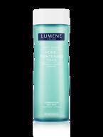 Lumene MattTouch Pore Tightening Toner 200ml