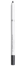 Lumene Nordic Noir Intense Eye Pencil Kredka do oczu 3 Shimmering Grey