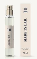 MADE IN LAB. Women 10 Zapach inspirowany 33ml
