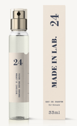 MADE IN LAB. Women 24 Zapach inspirowany 33ml