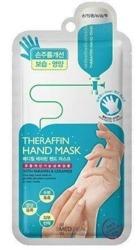 MEDIHEAL Theraffin Hand Mask Maska do dłoni
