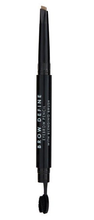 MUA Brow Define Eyebrow Pencil Kredka do brwi FAIR 1,5g