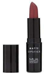 MUA Matte Lipstick Matowa pomadka do ust MYSTIC 3,2g