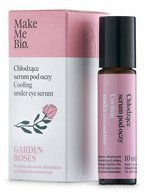 Make Me Bio Garden Roses Serum pod Oczy 10ml