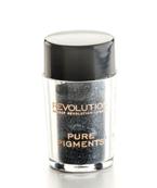 Makeup Revolution Eye Dust - Sypki cień do powiek Antic