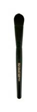 Makeup Revolution Pro F101 Foundation Brush - Pędzel do podkładu