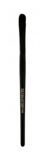 Makeup Revolution Pro F102 Concealer Brush - Pędzelek do korektora