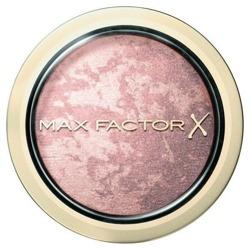 Max Factor Creme Puff Blush Róż do policzków 10 Nude Mauve