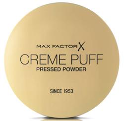Max Factor Creme Puff- Puder w kamieniu