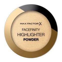 Max Factor Facefinity Highlighter Powder Rozświetlacz do twarzy 002 golden hour 8g