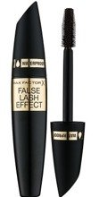 Max Factor False Lash Effect Wodoodporny tusz do rzęs Black/Brown