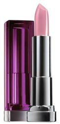 Maybelline Color Sensational Pomadka do ust 250 Mystic Mavue