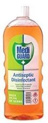 MediGuard Antiseptic Disinfectant Środek dezynfekujący 1000ml