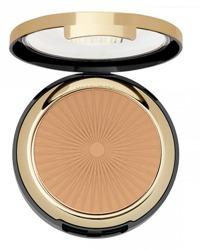 Milani SILKY MATTE Bronzing powder Bronzer 02 Sun Kissed 9,5g