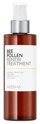 Missha Bee Pollen Renew Treatment Esencja-mgiełka wzmacniająca skórę 150ml