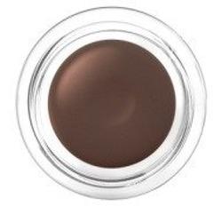 NABLA Brow Pot Waterproof - Wodoodporna pomada do brwi Mars 6ml