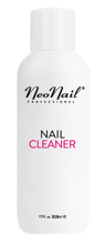 NEONAIL Cleaner 1052 500ml