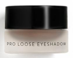 Neo Make Up Pro Loose Eyeshadow Sypki cień do powiek matowy 04