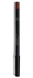Neo Make Up Waterproof Gel Lipliner Wodoodporna żelowa konturówka 06