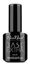 NeoNail BASE EXTRA SOAK-OFF 16ml Lakier hybrydowy UV 7478