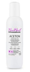 Neonail Aceton 1047,  100ml