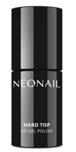 Neonail Hard Top do lakieru hybrydowego 7,2ml