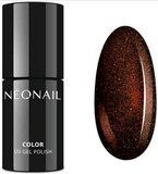 Neonail Lakier hybrydowy 8191 every thing possible 7,2ml