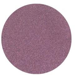 Neve Cosmetics Mineralny prasowany cień do powiek Fiori D'ombra 3g