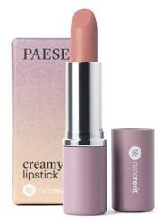 PAESE NanoRevit Creamy Lipstick Kremowa pomadka do ust 14 Innocent 4,3g