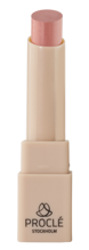 PROCLE Volume Lip Balm- Powiększająca pomadka do ust - Nude