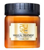 PURC Magicial Treatment Maska do włosów 120ml