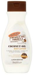 Palmer's Coconut Oil Body Lotion Nawilżający balsam do ciała 250ml
