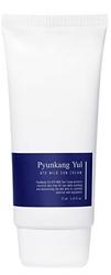 Pyunkang Yul ATO Mild Sun Cream Hypoalergiczny krem z filtrem o szerokim spektrum działania 75ml