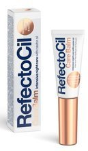 Refectocil Care Balm Odżywka do brwi i rzęs 9ml