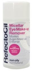 Refectocil Micellar Eye make-up Remover Zmywacz do makijażu oczu 150ml