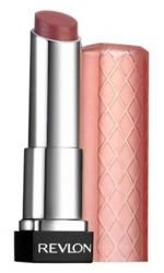 Revlon ColorBurst Lipstick Pomadka do ust 025 Peach Parfait