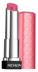 Revlon ColorBurst Lipstick Pomadka do ust 090 Sweet Tart