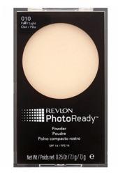 Revlon PhotoReady Powder Puder w kamieniu 010 Fair/Light