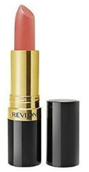 Revlon Super Lustrous Matte Lipstick Matowa pomadka do ust 356 Soft Sued