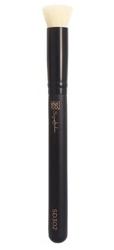 SOSU SD302 Pędzel Mini Kabuki