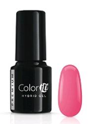 Silcare Color It Premium Hybrid Gel- Lakier hybrydowy 2020 6g
