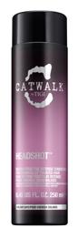 TIGI Catwalk Headshot Odżywka Regenerująca 300 ml