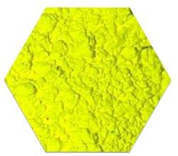 Take Two Cosmetics Pigment Neon Neonowy pigment do powiek Blow Yo' Mind 3g
