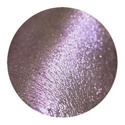 Tammy Tanuka Pigment do powiek 166 1ml