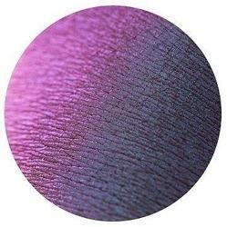 Tammy Tanuka Pigment do powiek 334 1ml